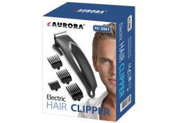 Машинка для стрижки волос Aurora AU 3081 - Интернет-магазин Denika