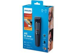 Машинка для стрижки Philips MG3720/15 цена
