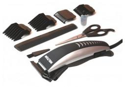 Машинка для стрижки волос HILTON HSM 1004 - Интернет-магазин Denika