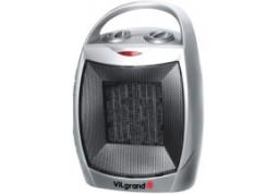 Тепловентилятор ViLgrand VFC155