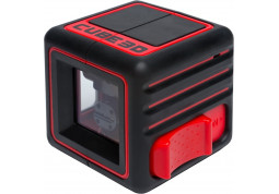 ADA CUBE 3D PROFESSIONAL EDITION кейс, штатив