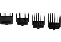 Машинка для стрижки волос Aurora AU 3290 - Интернет-магазин Denika