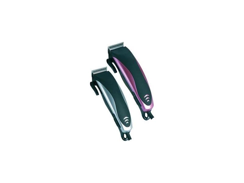 Машинка для стрижки волос Maestro MR-651 купить