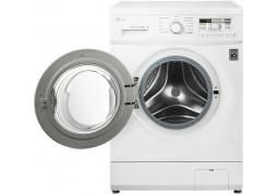 Стиральная машина LG FH0B8ND стоимость