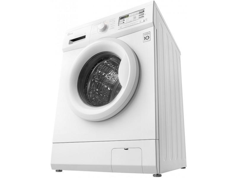 Стиральная машина LG FH0B8ND купить