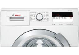 Стиральная машина Bosch WLL24167UA отзывы