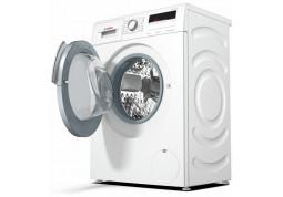Стиральная машина Bosch WLL20166UA в интернет-магазине