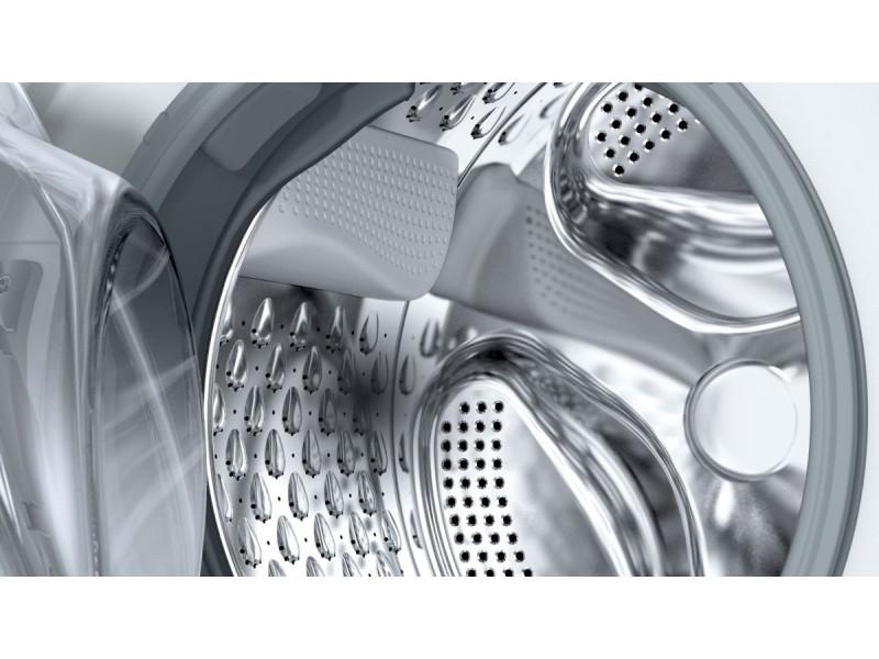 Стирально-сушильная машина Bosch WVH28420PL дешево