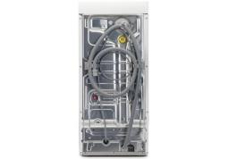 Стиральная машина AEG LTX7E272P дешево