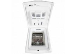Стиральная машина Indesit BTW D61053 белый купить