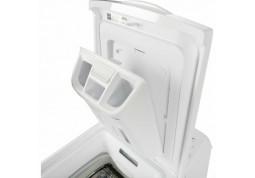 Стиральная машина Indesit BTW D61053 (EU) описание