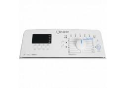 Стиральная машина Indesit BTW D61053 (EU) цена