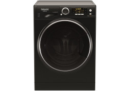 Hotpoint-Ariston RDPD 107617 JKD EU