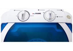 Стиральная машина Prime Technics PWA701SB в интернет-магазине