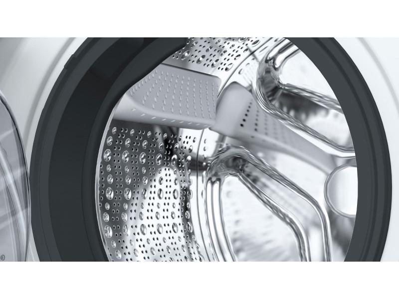 Стиральная машина Bosch WDU 28540EU купить