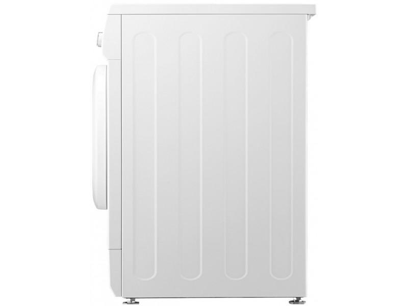 Стиральная машина LG FH0J3NDN0 белый дешево