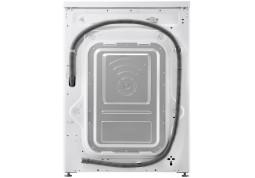 Стиральная машина LG FH0J3NDN0 белый описание