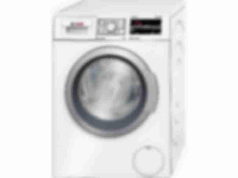 Стиральная машина Bosch WAT28461ME