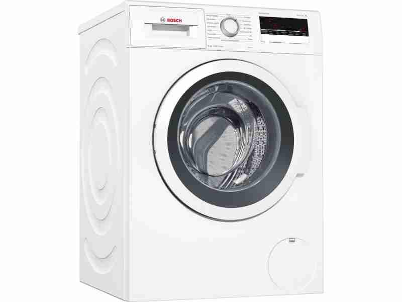 Стиральная машина Bosch WAK20260UA