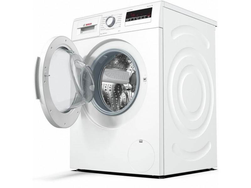 Стиральная машина Bosch WAK20260UA недорого