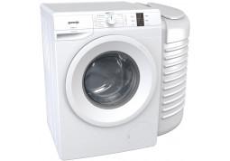 Стиральная машина Gorenje WP 7Y2/R белый купить
