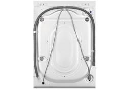 Стиральная машина Electrolux EW 6S2R27C белый - Интернет-магазин Denika