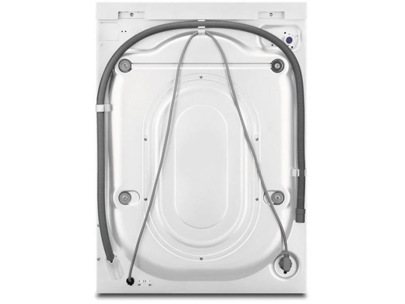 Стиральная машина Electrolux EW 6S2R27C белый цена