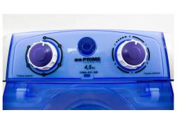Стиральная машина Prime Technics PWA451SB в интернет-магазине