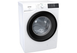 Стиральная машина Gorenje W1E 70 S3 белый отзывы