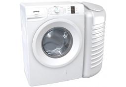 Стиральная машина Gorenje WP 6YS2/R белый купить
