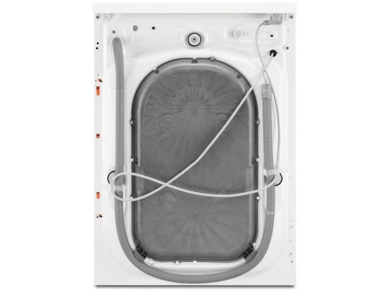 Стиральная машина Electrolux EW 7WR361S цена