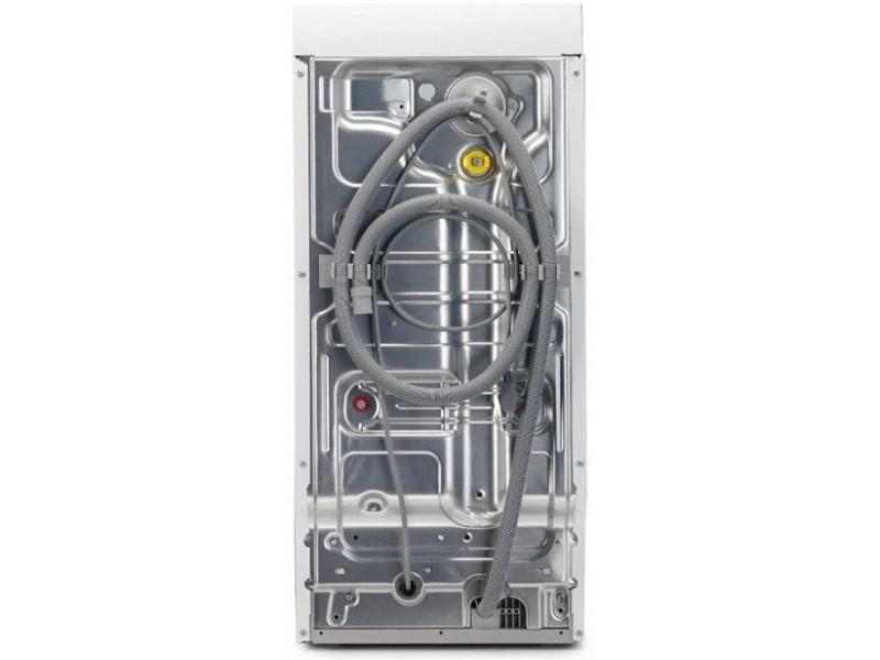 Стиральная машина AEG LTX7C562P стоимость