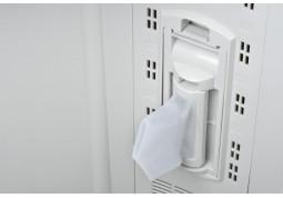 Стиральная машина Ardesto WMH-B30 - Интернет-магазин Denika