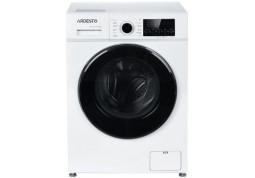 Стиральная машина Ardesto WMS-6115W белый