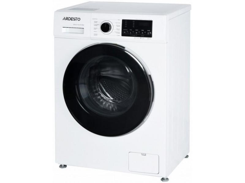 Стиральная машина Ardesto WMS-6115W недорого