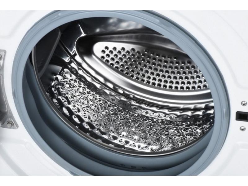 Стиральная машина Ardesto WMS-6115W цена