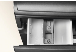 Стиральная машина Electrolux EW 6S3R27SX дешево