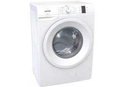 Стиральная машина Gorenje WP 60 S3 белый описание