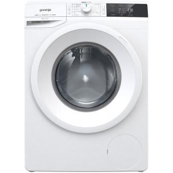 Стиральная машина Gorenje WEI 823 белый