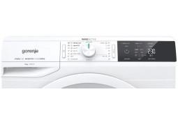 Стиральная машина Gorenje WEI 823 белый в интернет-магазине