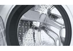 Стирально-сушильная машина Bosch WDU 28590 OE дешево