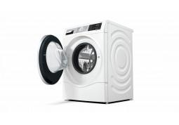 Стирально-сушильная машина Bosch WDU 28590 OE купить