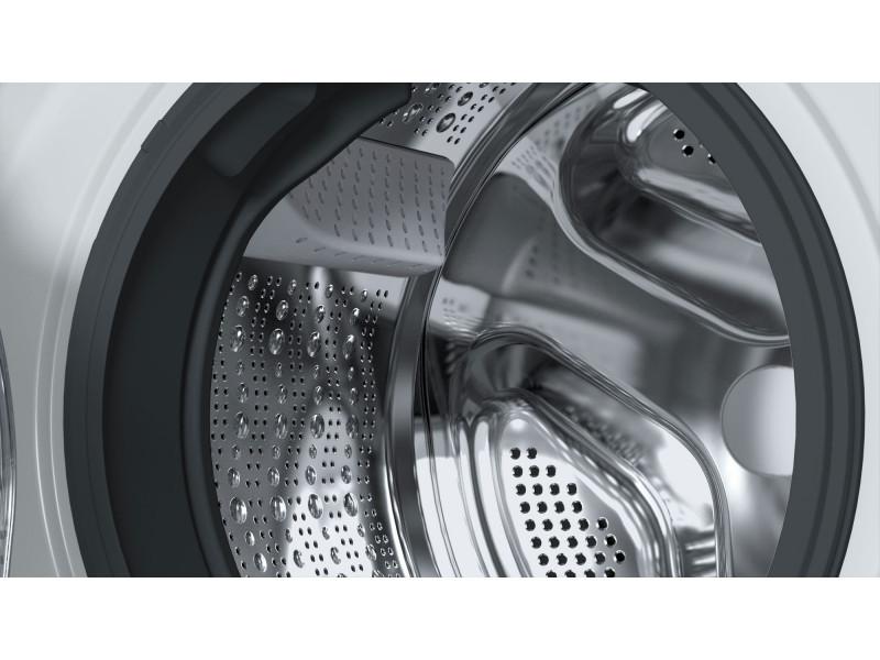 Стирально-сушильная машина Bosch WDU 28590 OE в интернет-магазине
