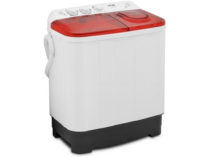 Стиральная машина Artel ART-TE 45 P Red