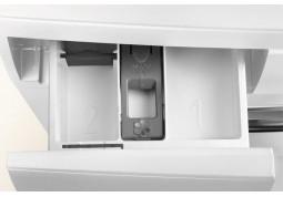 Стиральная машина Electrolux EW6S4R04W дешево