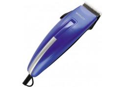 Машинка для стрижки волос Scarlett SC-HC63C10 - Интернет-магазин Denika