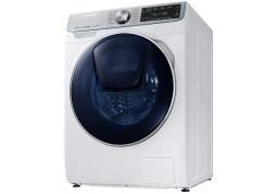 Стиральная машина Samsung WD90N644OAW стоимость