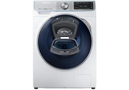 Стиральная машина Samsung WD90N644OAW купить