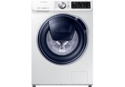 Стиральная машина Samsung WW80M644OPW белый