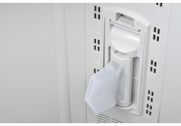 Стиральная машина Ardesto WMH-B65 белый - Интернет-магазин Denika